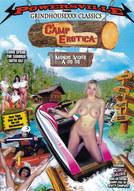 Camp Erotica