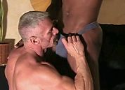 Daddy Load, Scene 1