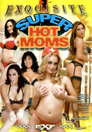 Super Hot Moms
