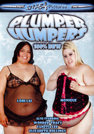 Plumper Humpers