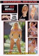 Top XXX Models: Blonde Edition #2