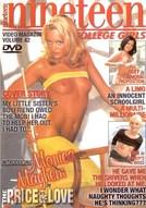 Nineteen Video Magazine #42
