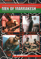 Men of Marrakesh