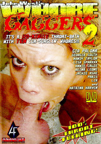 whore-gaggers-2.html
