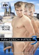 Raw Czech Mates #3