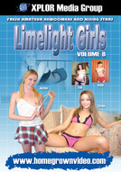 Limelight Girls #8