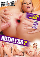 Ruthless #2