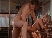 Debbie Does Dallas '99, Scene 1