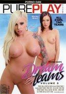 Dream Teams #3