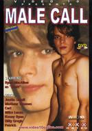 Male Call