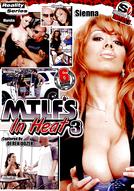 MILFs In Heat #3