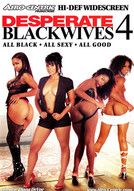 Desperate Blackwives #4
