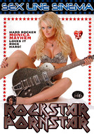Rockstar Pornstar
