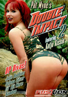 Double Impact #2