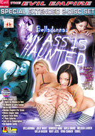 Belladonna: My Ass Is Haunted (part 2)