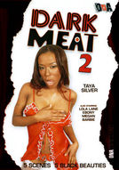 Dark Meat #2