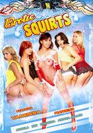 Erotic Squirts