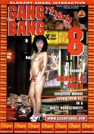 Gang Bang Angels #8