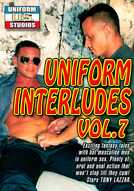 Uniform Interludes #7