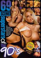 69 Scenes: Superstars Of The 90's