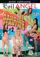 Banging Beauties #2