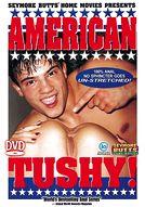 American Tushy #1