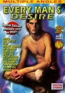 Every Man's Desire