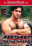 Bear Season #1