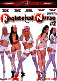 Registered Nurse #2