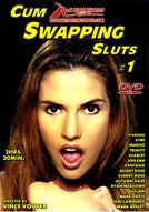 Cum Swapping Sluts #1