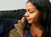 Bombay Bimbos, Scene 2