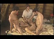 Coming Of Age, Scene 2