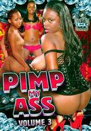 Pimp My Ass #3