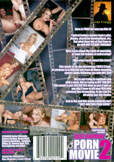 married-not-just-another-porn-movie-nude