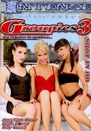 Groupies #3