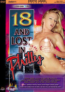 18 & Lost In Philly