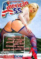 American Ass #1