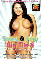 Young And Juicy Big Tits #4