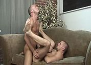 Just Gone Gay #5, Scene 3