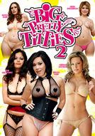 Big Pretty Titties #2
