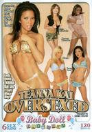 Teanna Kai Oversexed