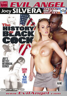 The History Of Black Cock