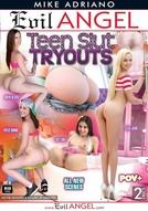Teen Slut Tryouts