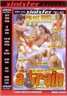 A Train #1