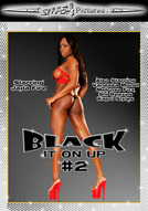 Black It On Up #2