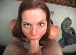 something is. thank white dick fuck jamaican chick simply excellent