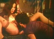 Celebrity Superstars: Vanessa Del Rio, Scene 4