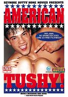 American Tushy #2