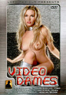 Video Dames