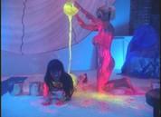 Art Lover, Scene 2